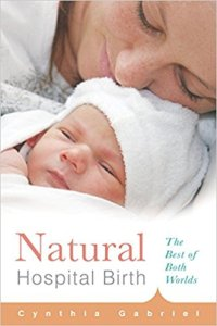 naturalhospitalbirthcover